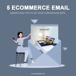 5 Tips to Beat Email Marketing Benchmarks and Increase Sales