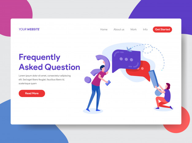 Why Do You Need a FAQ Page for Your Ecommerce Store and How to Create It