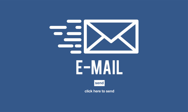 7 Amazing Abandoned Cart Emails (And what you can learn from them)