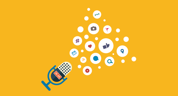 3 Best Podcasts Marketing Success Stories to Inspire Your Branded ...