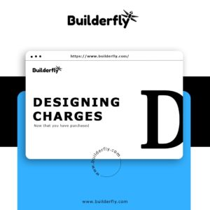 Designing Charges